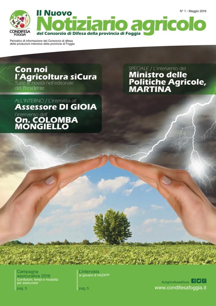 copertina_Notiziario_CondifesaFoggia_WEB